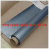 expanded graphite paper sheet
