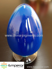 Solvent Blue 122,solvent dyes manufacture in China