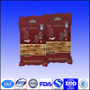 high quality plastic bag for rice package