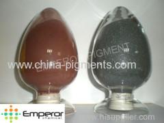 micaceous iron oxide,micaceous fereic oxide