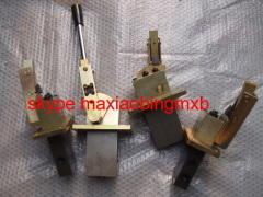 1TH6C60 manual valve for drilling rig