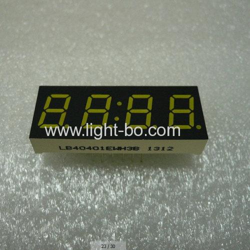 Cathode Led Display Circuit Diagram Electronic Circuits Diagram