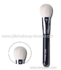 Top Grade cosmetic Brush