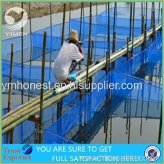 nylon drying net for agricultural farm