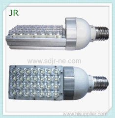 IP65 LED street light 20w