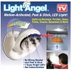 Light Angel / Cordless Light AS SEEN ON TV