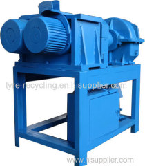 Bead Grinder Machine for Waste Tires