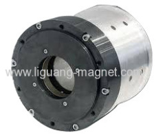 Strong Sintered NdFeB Magnet Manufacturer