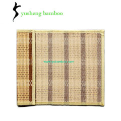Cheap Handmad Bamboo Placemats
