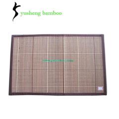 Handmade Woven Bamboo Placemat