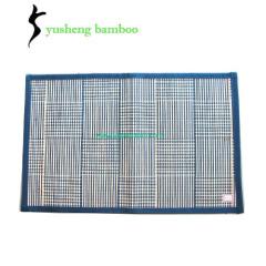 Handmade Woven Bamboo Placemats