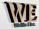 NINGBO WELLITE ELECTRONIC CO., LTD