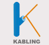 NINGBO KABLING ENTERPRISE LIMITED