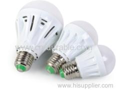 5w plastic led bulb 7w e27 led bulb
