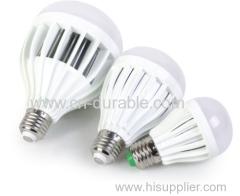 12w led bulb 18w e27 led bulb 9w b22 led bulb