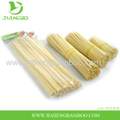 Products Tagged With Bamboo Loop Skewers 6""