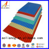 galvanized color coated corrugated roofing sheets in stock,roofing sheet profiling,metal roofing sheet