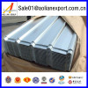 High Quality corrugated roofing sheets,Metal Roofing Sheets,Galvalume Roofing Sheet,Pre-painted Roofing Sheet