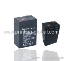Heat transfer film for battery shell/ABS battery shell/PP battery shell