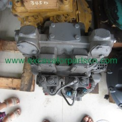 ZAX270/ZAX280 MAIN PUMP ASSY
