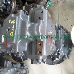 PC200-8 MAIN PUMP ASSY