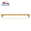 Starway Police Vehicle Warning LED Light bar