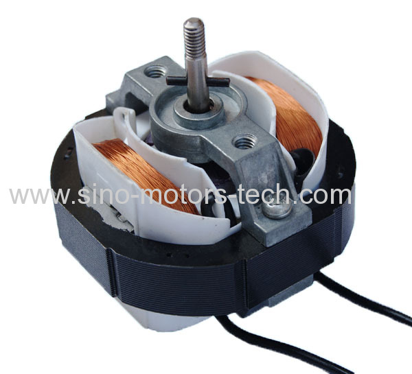 Shaded Pole Motor Yj58 Thickness12mm 16mm 2mm 30mm