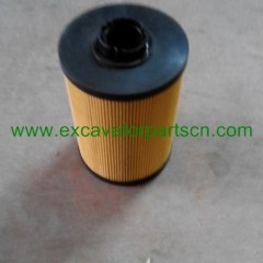 ZAX330 HYDRAULIC FILTER FOR EXCAVATOR