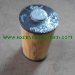 4676385 HYDRAULIC FILTER FOR EXCAVATOR