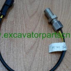 E200B/E320 REVOLUTION SENSOR FOR EXCAVATOR