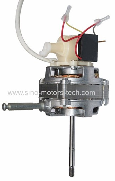 Stand fan motor electrical motor for fan ysfb20a88 for Electric motor manufacturers in china