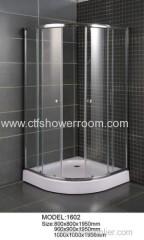 walk in shower enclosures 1200mm