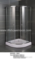 walk in showers enclosures