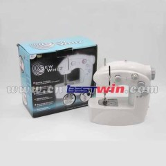 Handheld Sewing Machine/Mini Sewing Machine