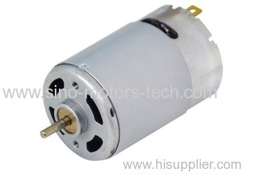 Dc Brushless Fan Motor : V brushless dc motors sloar fan motor bldc