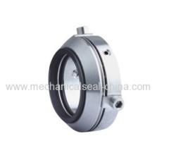 Cartridge mechanical seals (AZL9)