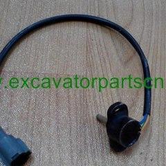 EX200-5/ZAX200-6/ZAX 210 FITTING SENSOR