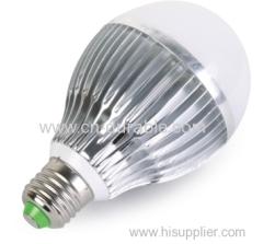 12w led bulb aluminum led bulb e27 led bulb b22 led spotlight