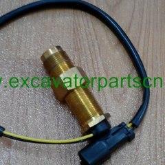 PC200-3/PC220-6 REVOLUTION SENSOR FOR EXCAVATOR