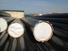 API 5L X 70 PSL1/ PSL2 SEAMLESS STEEL PIPES FOR OIL OR GAS USAGE