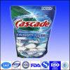 plastic bag for washing powder