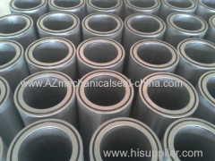 AZ001 High Quality Filters