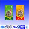 China Laminated PP Woven Rice Bags