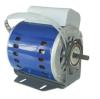 220V AC Evaporative Cooler Motors/ Fan Motor