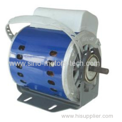 220V AC Evaporative Cooler Motors/ Fan Motor