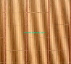Cheap Natural Bamboo Wallpaper