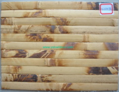 Anji Bamboo Wall Matting