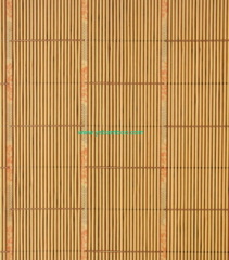 Attractival Bamboo Wallpaper Designs