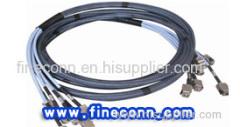 communication cable & Cable Assemblies