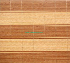 Natural Bamboo Pattern Wall covering
